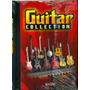 Guitar Collection - Fichario Guitar Collection