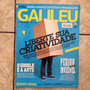 Revista Galileu Nov 2014 280 Liberte Sua Criatividade Arte