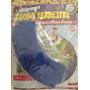 Construa O Seu Globo Terrestre 3d - Ed 35 - Salvat