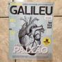 Revista Galileu Mar 2015 284 A Ciência Da Paixão Macgyver