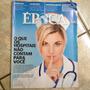 Revista Época 26/10/2012 758 Hospitais Não Contam Para Você