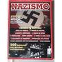 Revista Nazismo - Verdades X Mentiras