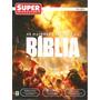 Revista Super Interessante - As Maiores Batalhas Da Bíblia