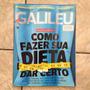 Revista Galileu Setembro 2011 242 Dieta Osama Não Morreu