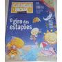 Revista Ciência Hoje Das Crianças- Nº 103 Junho 2000