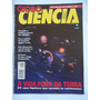 Globo Ciência N° 43 - Fev/95 - A Vida Fora Da Terra