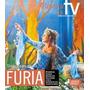 Revista Tv Andréa Beltrão Leda Nagle Eliana Barriga Aluguel