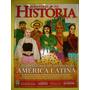 Aventuras Na História N.99 Out/2011/américo Latina