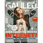 Revista Galileu Edição Novembro De 2010 N°232