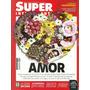 Super Interessante 278 - Amor Rotina Fim - Bonellihq Cx 31