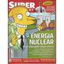 Super Interessante 241 - Energia Nuclear - Bonellihq Cx334