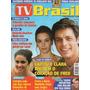 Tv Brasil Giovanna Antonelli Murilo Rosa Dercy Gonçalves