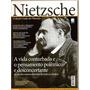 Revista Nietzsche. Coleção Guias De Filosofia, Nazismo.