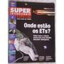 Super Interessante N°116-a - Maio 1997 - Vida Fora Da Terra