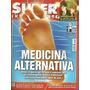 Super Interessante 196 - Medicina Alternativa - Bonellihq