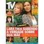 Tv Novela Cláudia Raia Fabiana Karla Zezé Polessa Rinaldi