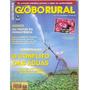 Globo Rural - Conservação. O Conflito Das Águas/ Nordeste
