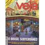 Veja 1995 Paulo Castelli Edson Celulari Mtv Marisa Monte