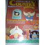Revista Pintura Country - Técnicas De Pintura