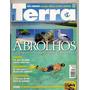 Terra - Abrolhos E As Praias Desconhecidas Do Sul Da Bahia