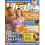 Viva Mais 156 * 20/09/02 * Xanddy * Carla Perez