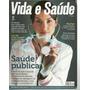 Revista Vida E Saude #861 - Gibiteria Bonellihq