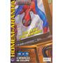 Gibi Formato Americano Homem Aranha Marvel Millennium Nº 4