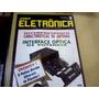 Revista Saber Eletrônica Nº251 Caracteristicas De Antenas