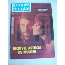 Jacques Douglas Nº 74: Luciano Francioli - Adriana Rame
