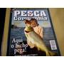 Revista Pesca & Companhia Nº173