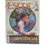 Revista Nova Escola 135 Set/00 Competências, Prepare Alunos