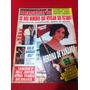 Revista Semanario Cristiane Torlone Alcione M Gugu Liberato