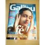 Revista Galileu N° 213 - Abril De 2009 - Tenha Fé