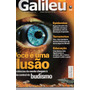 Revista Galileu Ano 12 N 135- Editora Globo - A1