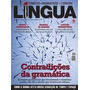 Língua Portuguesa Vol.110