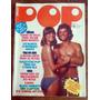 Revista Pop - 12/1974 - C/ Hitpop - Poster - Black Sabbath