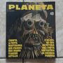 Revista Planeta 49 Out 1976 Chonta A Fruta Viagens Astrais B
