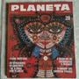 Revista Planeta 28 Dez.1974 A Vida Artificial. A