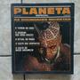 Revista Planeta 19-a 1974 As Sociedades Secretas B
