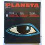 Revista Planeta Nº 11 Junho De 1973 Rara