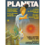 Revista Planeta Nº223 - Abril/91