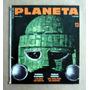 Revista Planeta / # 13 / Antiga / Frete À Cobrar