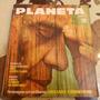 Revista Planeta # 10 Junho 1973 Chico Xavier Frete R$6,00