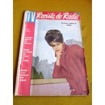 Radio 1963 Marisa Roberto Carlos Madi Anilza Leone Vedete