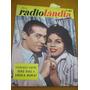 Radiolandia 57 Chico Anisio Fotonovela Angela Cauby Moreira