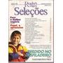 Seleções Do Readers Digest Agosto De 1997
