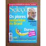 Revista Seleções - Edição De Junho De 2003 - Frete Incluso
