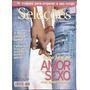 Seleções De Readers Digest Fevereiro De 2008