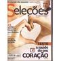 Seleções De Readers Digest Abril De 2010