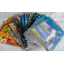 Revista Seleções Readers Digest - Diversos Números R$3,00 Un